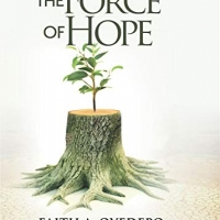 The Force of Hope